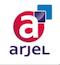 Agrée par l'Arjel (Autorité de Régulation des Jeux En Ligne)